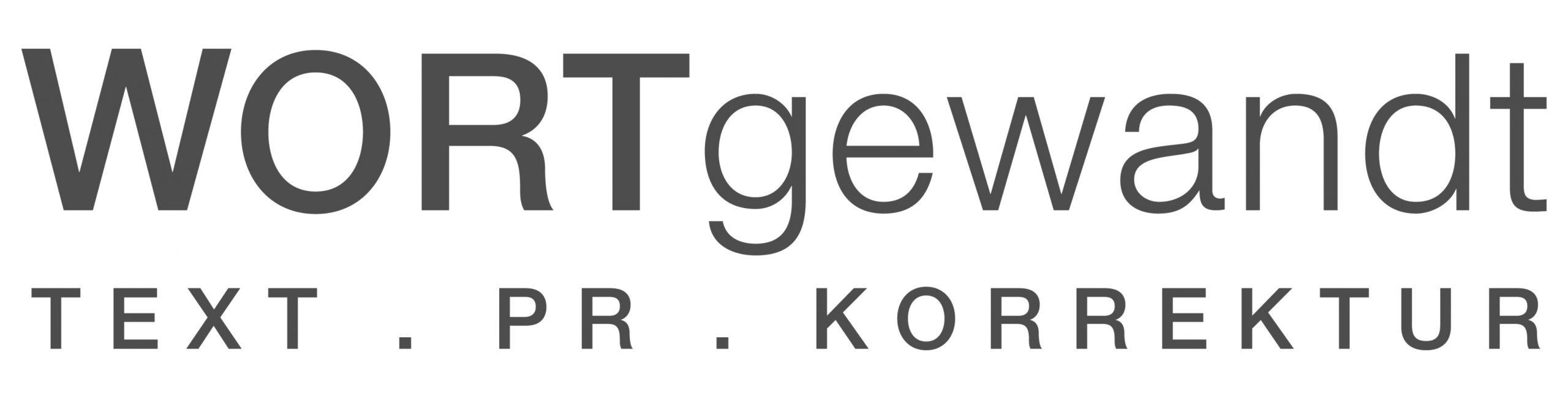 Siegrun Luegmayer